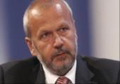 Radiointerview mit Günther Thiel