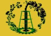 Circle of life - Das Shirt zur Ölkatastrophe