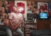 Wir tanzen den Pokerface Tanz
