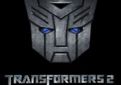 Transformers 2 - Trailer