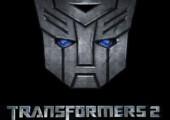 Transformers 2 - Trailer