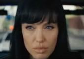 Salt - Trailer mit  Angelina Jolie