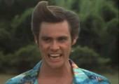 Ace Ventura wird von Prinzessin Leia gejagt