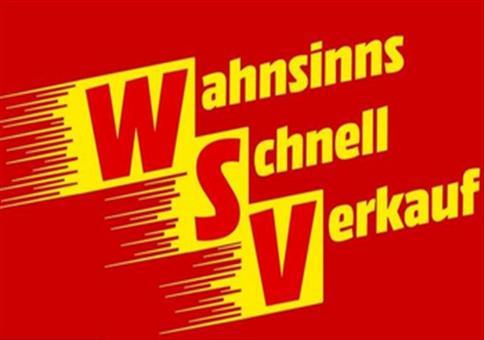 🔥 Media Markt WSV mit über 8.000 Angeboten