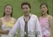 Ein geiles Lied braucht ein geiles Video
