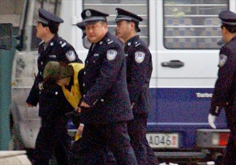Die 10 brutalsten Serienmörder der Welt