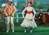 Expialidocious- Mary Poppins House Remix
