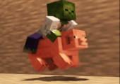 Hornoxe.com – Gifdump #20 – Animierter Picdump