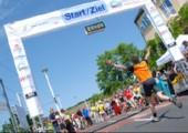 Aus 24 Stunden werden 32! Video-Marathon verlängert!