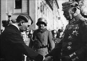 Historische Fotos Teil 15
