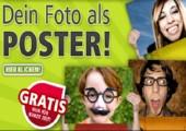 Dein Foto als 40 x 30 cm Poster