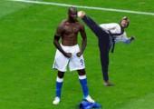 Mario Balotelli Memes Picdump