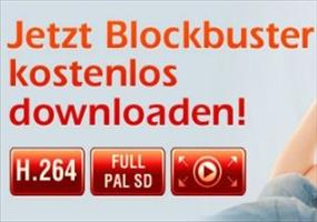 GRATIS: Save.TV XL 2 Monate kostenlos testen