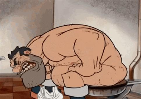 Hornoxe.com - Gifdump #462 - Animierter Picdump
