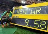 Sport-Momente 2009
