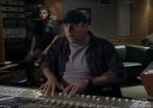 Techniker im Tonstudio Teil 2