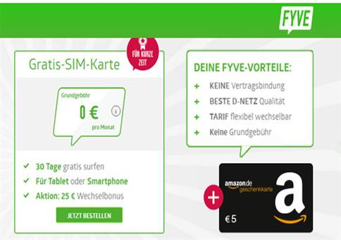15€ Amazon-gutscheine für 7,50€!