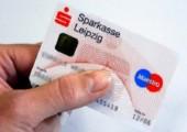 Neuer Skandal: PIN-Nummern von deutschen Konten aufgetaucht