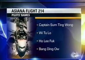 Ho Lee Fuk!!