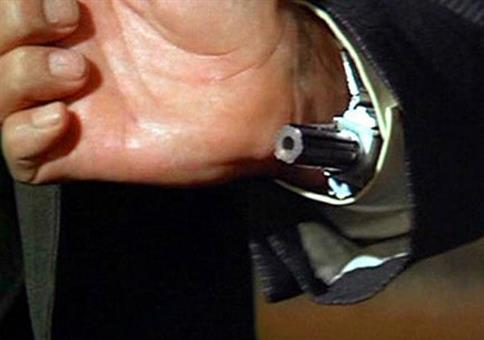 Die 10 besten Geheimwaffen von James Bond