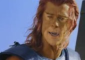 Thundercats Movie Trailer