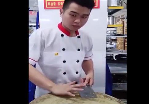 Meister der Küche - Compilation