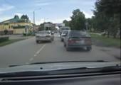 12 Minuten Verkehrsunfälle