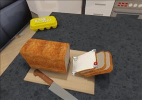 I am Bread - Der Brotsimulator