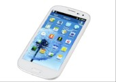 Was ist das? Samsung Galaxy S3? Nö! - Galaxy S3 Fake