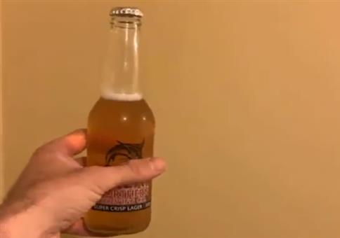 Bierchen?