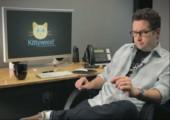 Kittywood Studios
