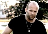 Jason Statham vs the World - Ultimate Badass Mashup