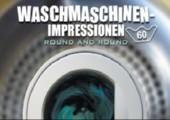 Geschenktipp: Waschmaschinen-Impressionen