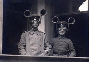 Historische Fotos Teil 19