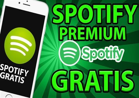 3 Monate Spotify Premium für Neukunden gratis