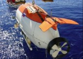Tauchfahrt zur Titanic - Preis: 49.999 Euro