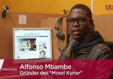 Die erfolgreichste Fake News Redaktion Deutschlands