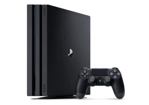 KRASS: PS4 Pro 1TB für 297€ (statt 397€)!