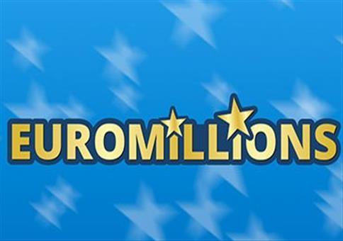 Gratistipp EuroMillions (200 Mio. € Jackpot)