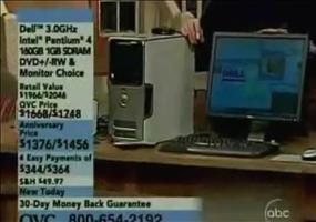 Klassiker: Wofür verwenden Sie ihren Computer