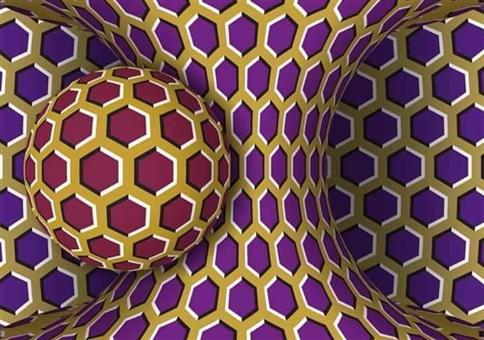 Hornoxe.com - Picdump #593