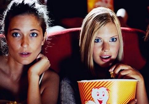 CineStar Kino-Gutschein