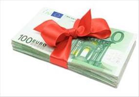 GRATIS: 100€ in bar oder kostenloses Smartphone