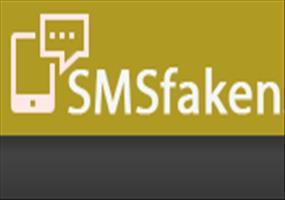 Fake-SMS versenden