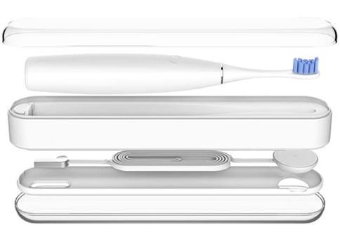 Xiaomi Oclean SE Sonic - Elektrische Zahnbürste