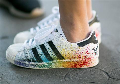 TOP! 20% Rabatt auf viele tausende Sneaker bei eBay