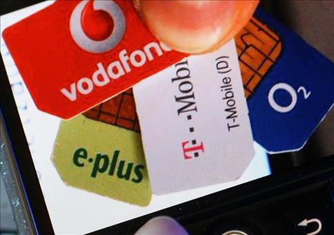 Die 10 besten Handyverträge unter 10€