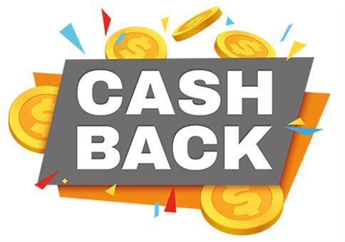 Gratis testen: Cashback & Geld-zurück-Aktionen | September 2020
