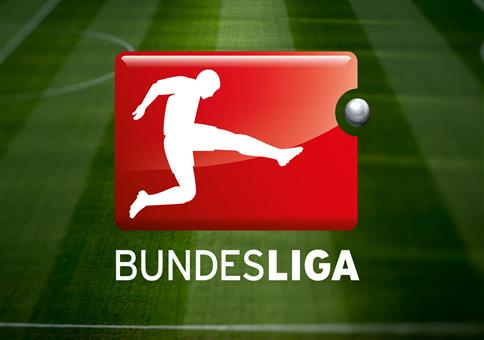 Bundesliga gratis als Audiostream bei Amazon