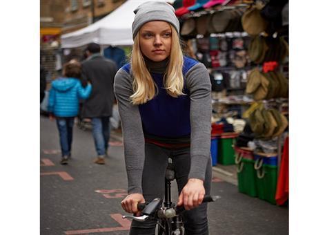 The Hornit: Das extrem laute Fahrradhorn bis zu 140 dB